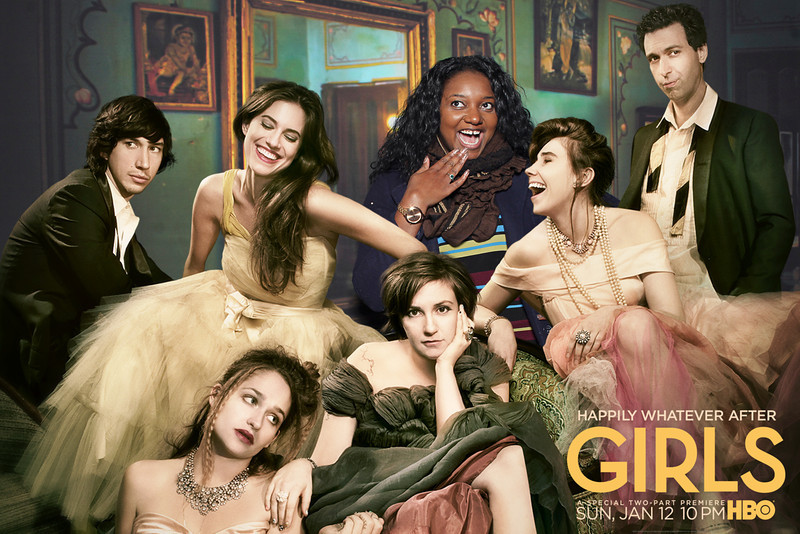 hbo_girls_digital_smilebooth_1.jpg