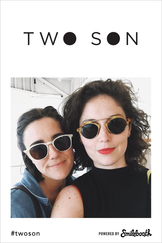twoson_hashtag_smilebooth_1.1.jpg