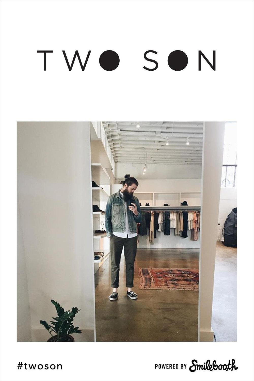 twoson_hashtag_smilebooth_3.1.jpg