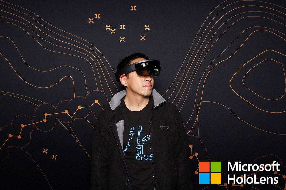 smilebooth_backdrop_microsoft.jpg