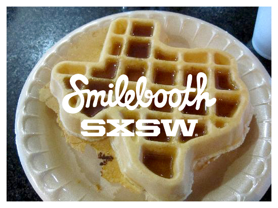smilebooth_sxsw_2017_2.jpg