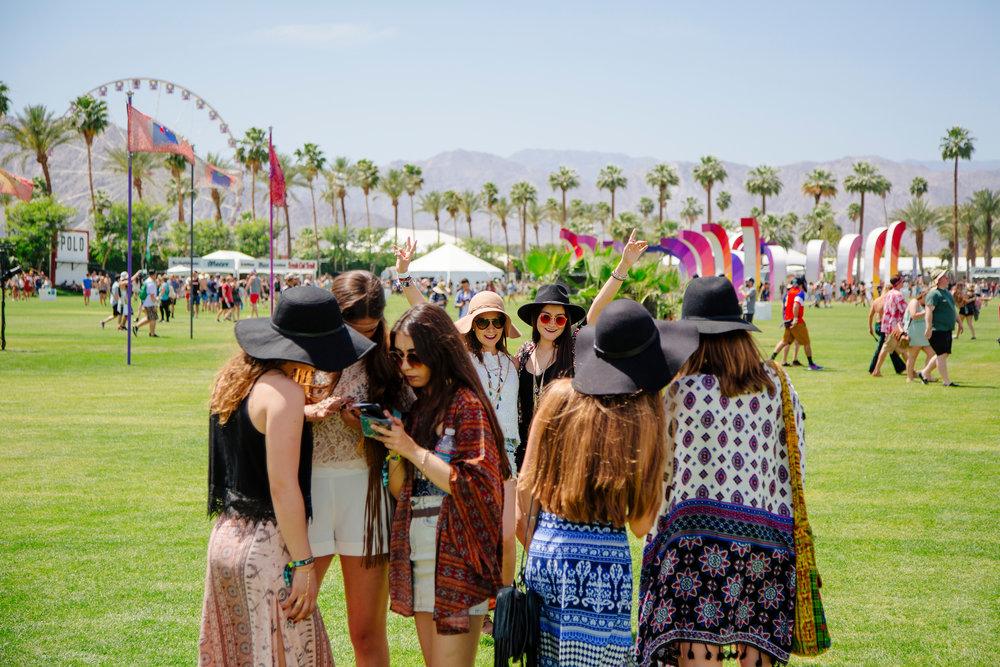 Coachella_2nd_-110.jpg