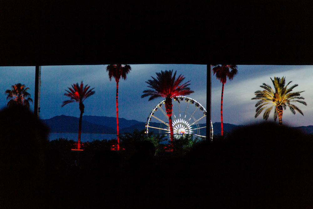 Coachella_2nd_-130.jpg