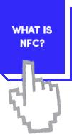 NFC_button.jpg