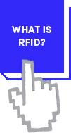 RFID_button.jpg