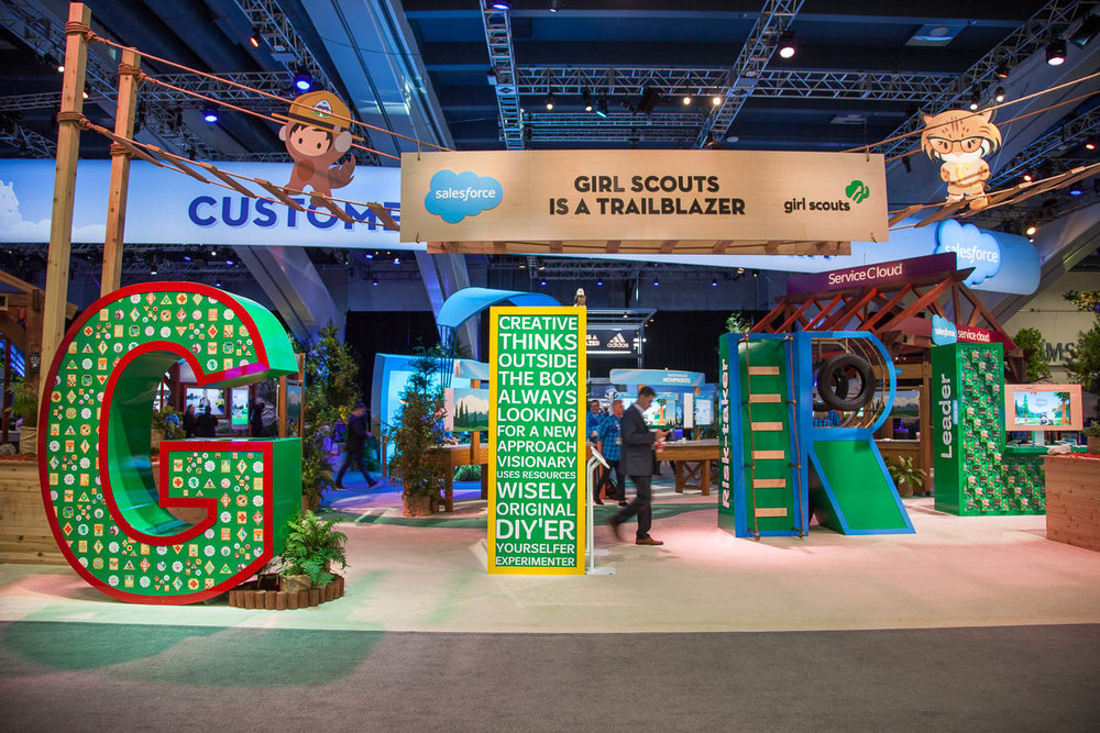 dreamforce2017-6.jpg