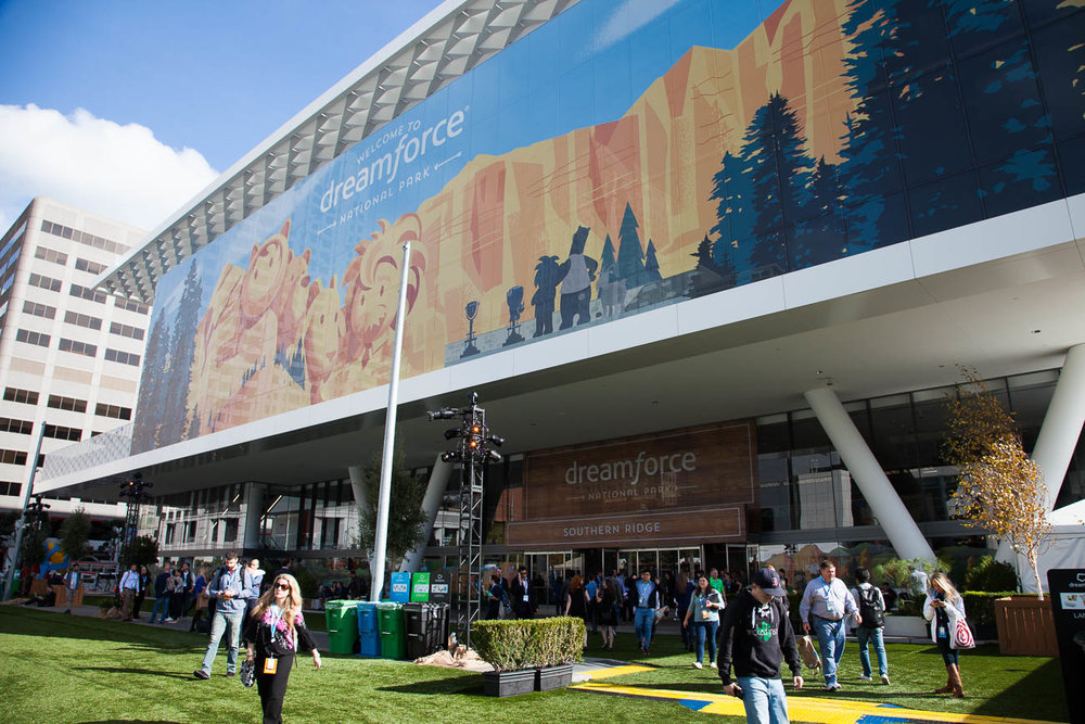 dreamforce2017-41.jpg