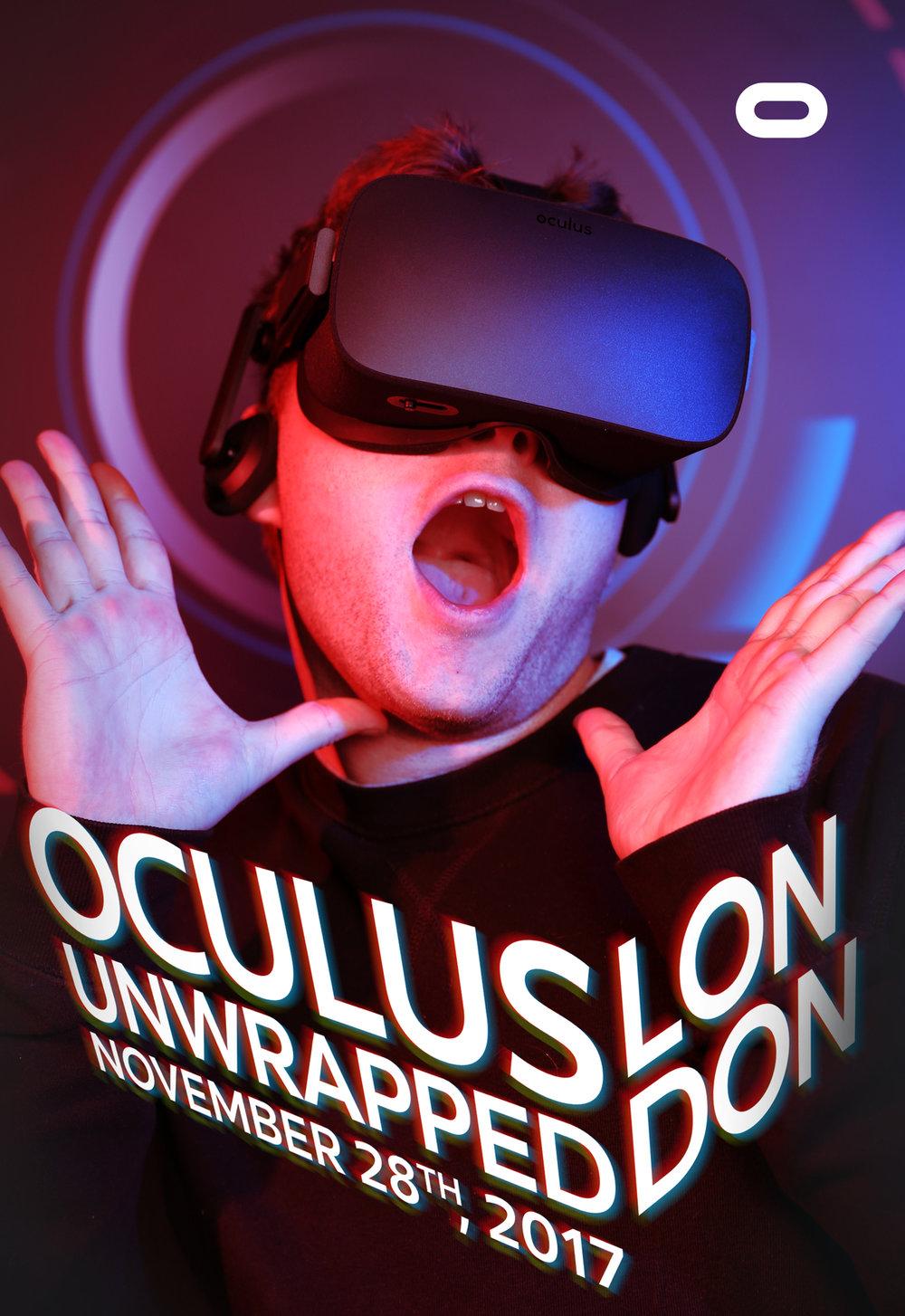 oculus_11_1846.jpg