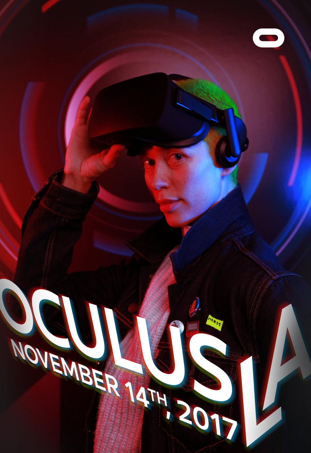 oculus_11_0239.jpg