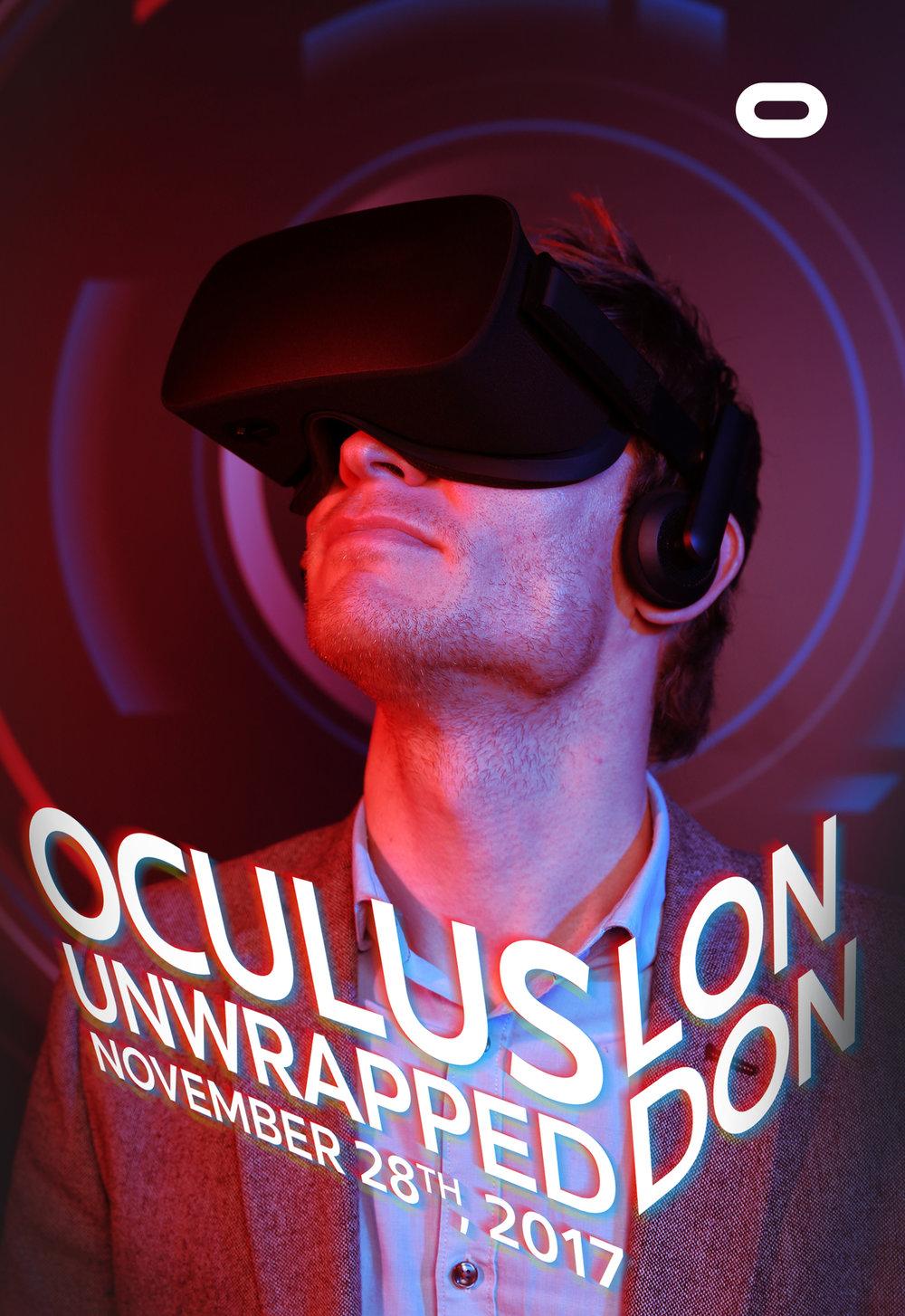 oculus_11_1884.jpg