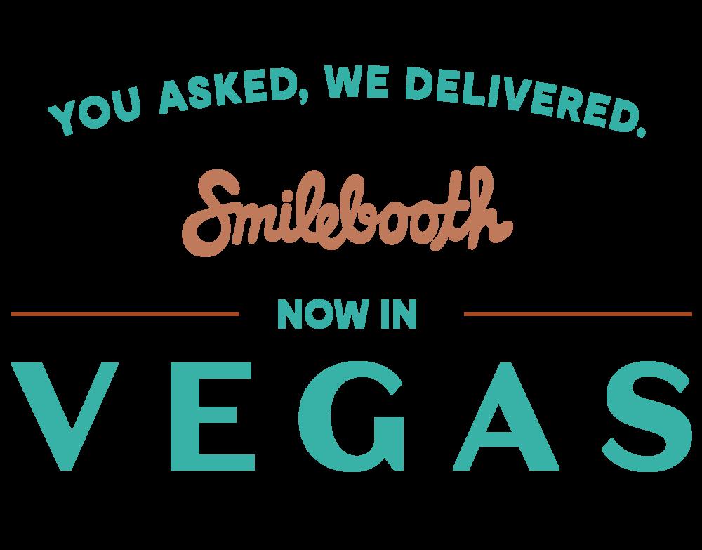 you_asked_we_delivered.png