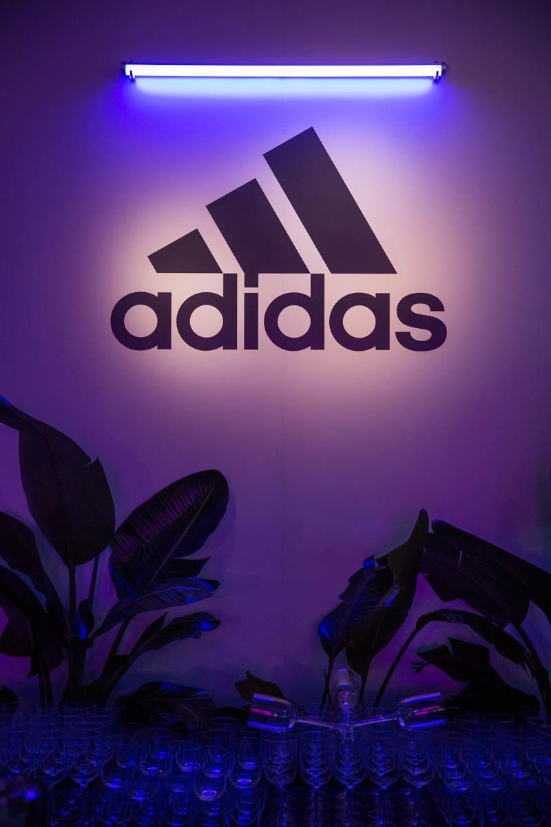 Adidas_03152018-6.jpg