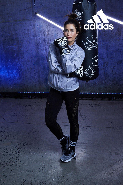 180315_adidas_boxing_0063.jpg