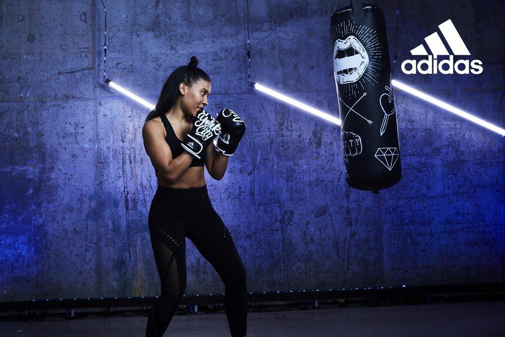 180315_adidas_boxing_1482.jpg