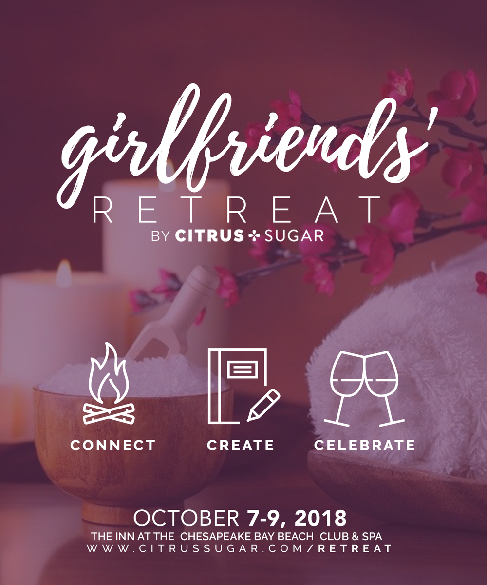 Citrus_Retreat Flyer_Spa.png