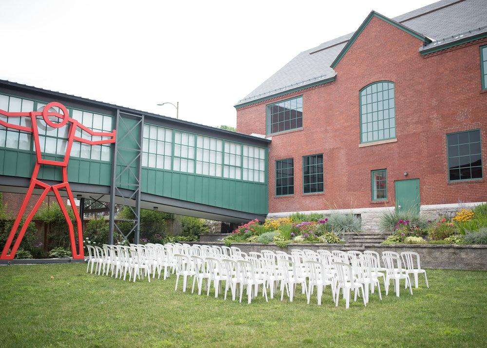 fitchburg-art-museum-wedding-3.jpg