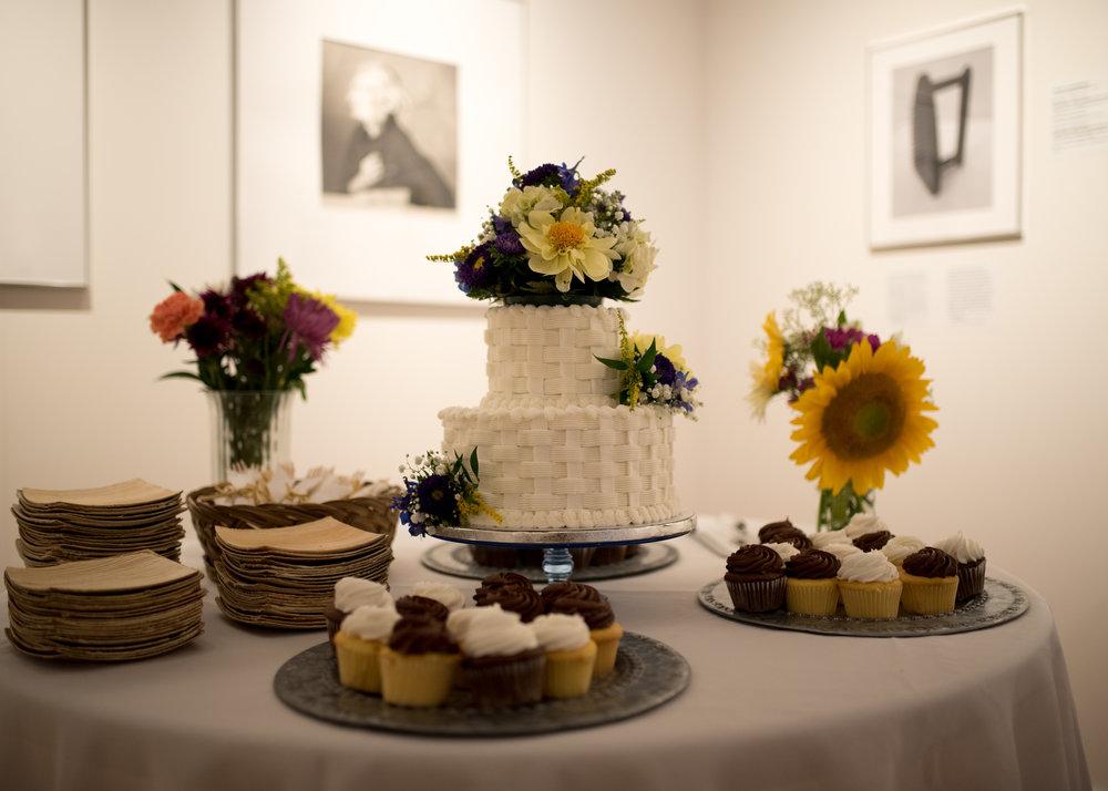 fitchburg-art-museum-wedding-6.jpg