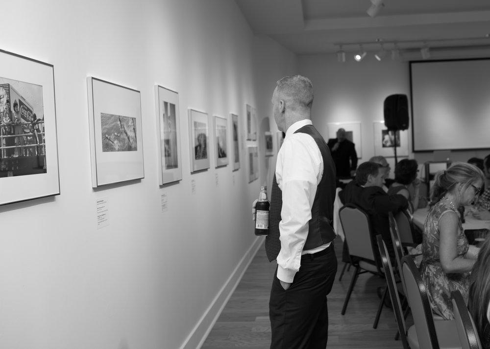 fitchburg-art-museum-wedding-32.jpg