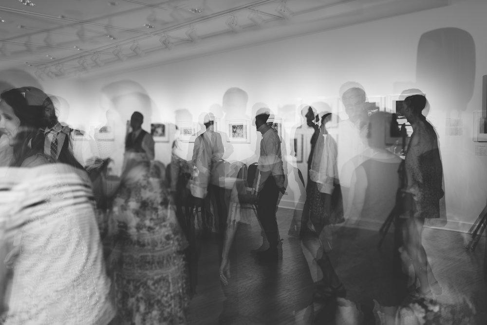 fitchburg-art-museum-wedding-48.jpg