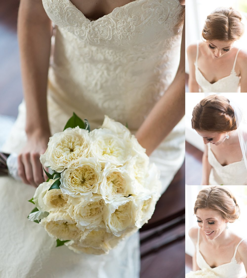 bridal-portraits-falmouth-ma.jpg