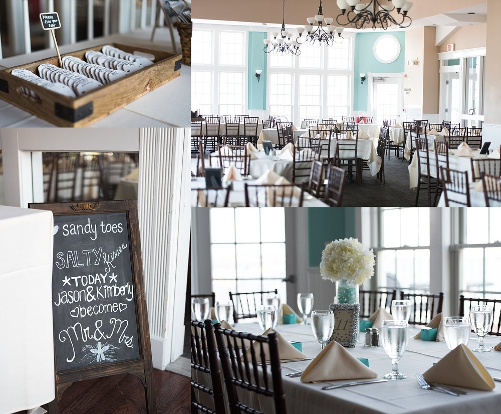 beach-wedding-decor-falmouth-ma.jpg