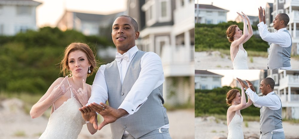 wedding-portrait-session-cape-cod.jpg