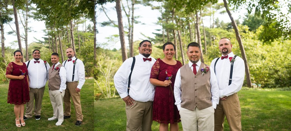 new england wedding photographer 3.jpg