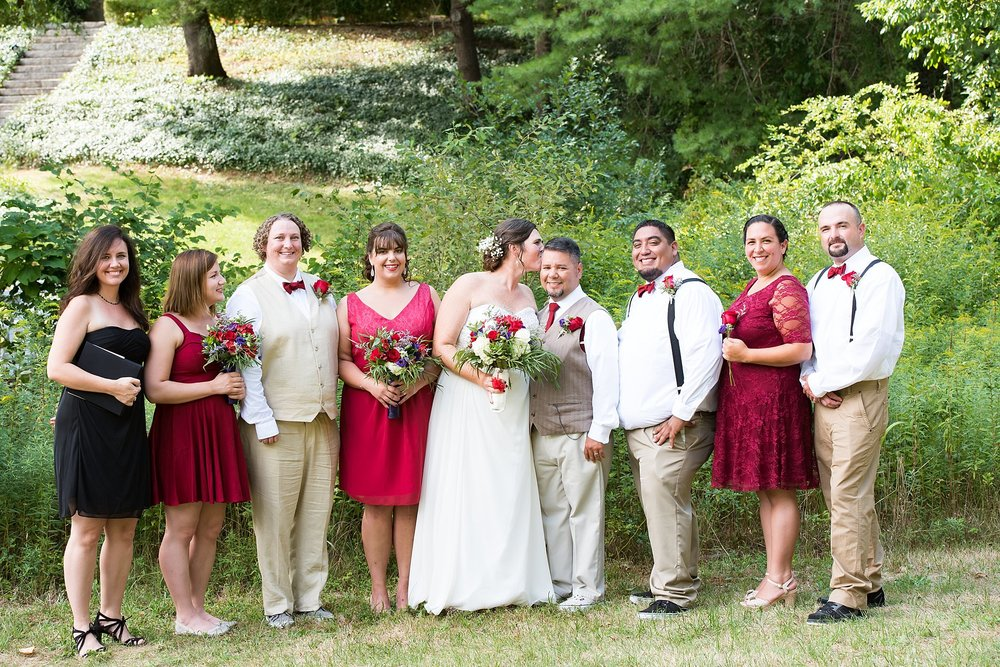 new england wedding photographer 6.jpg