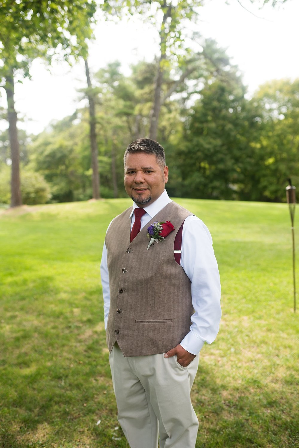 new england wedding photographers.jpg