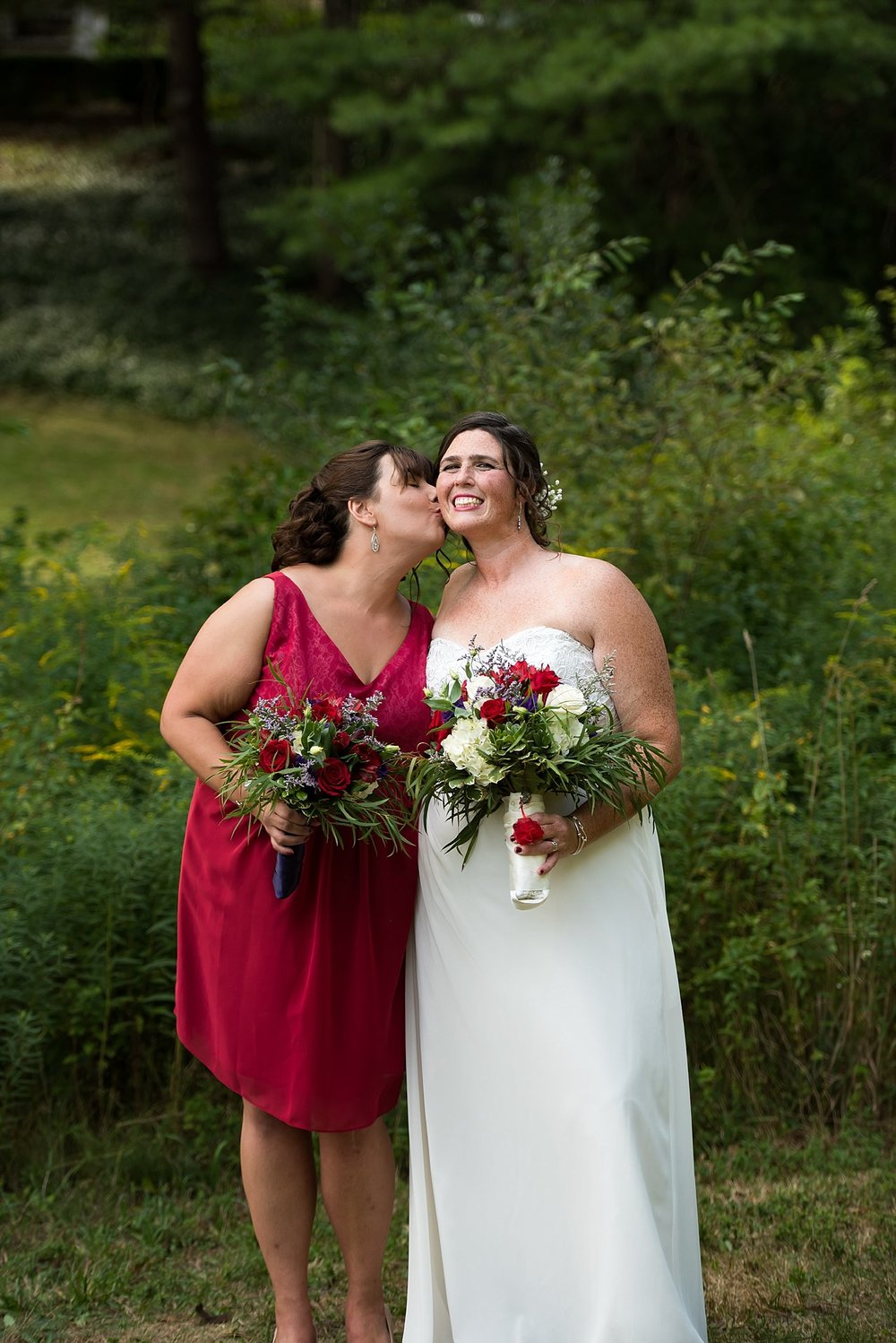 rustic bride in new england.jpg