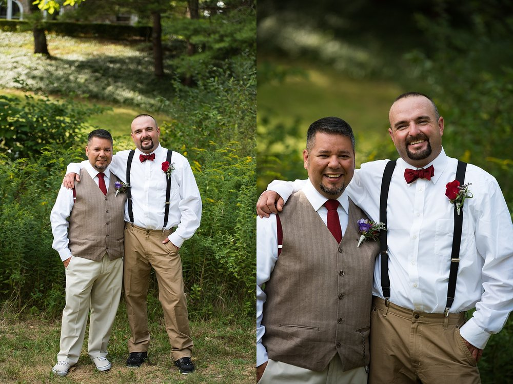 wedding photographers near cape cod.jpg