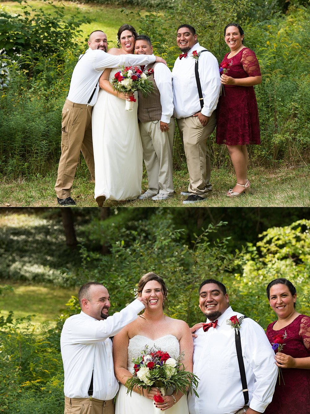 wedding photographer in bourne massachusetts.jpg
