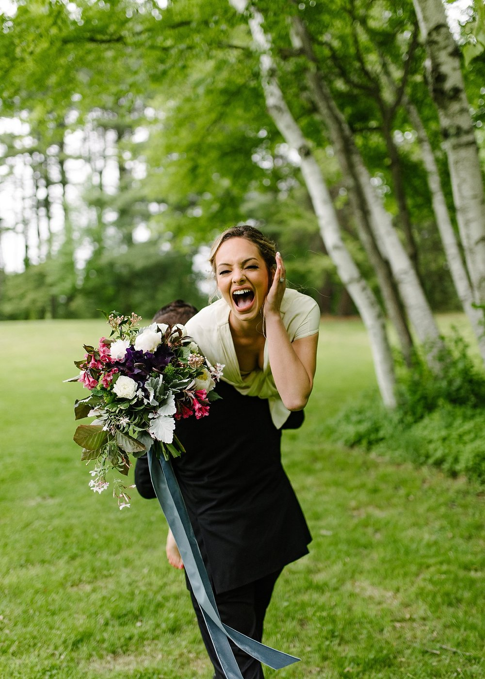 fun wedding photograph ideas.jpg