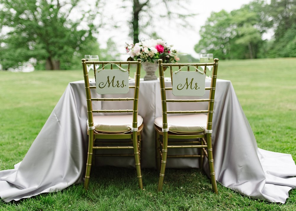 outdoor wedding decor.jpg