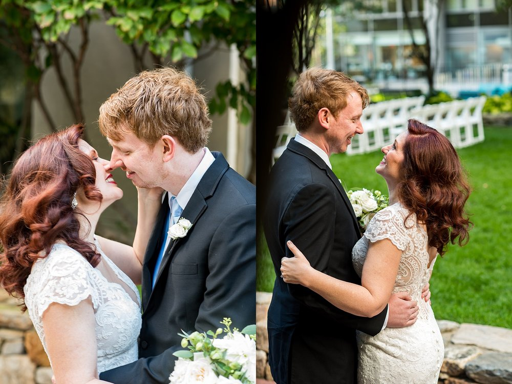 Boston_wedding_couple.jpg