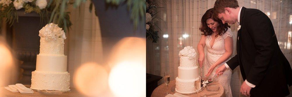 cake_cutting_in_new_england.jpg