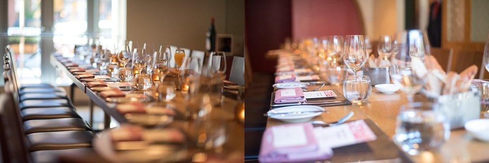 dinner_party_at_bar_boulud.jpg