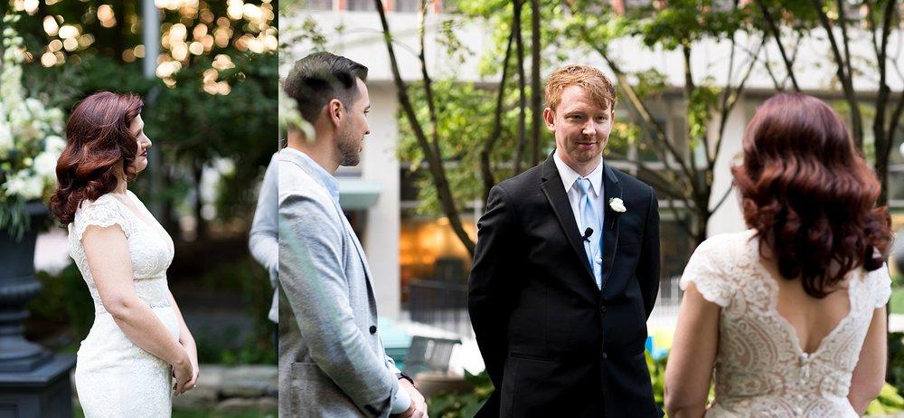 intimate_outdoor_wedding_in_boston.jpg