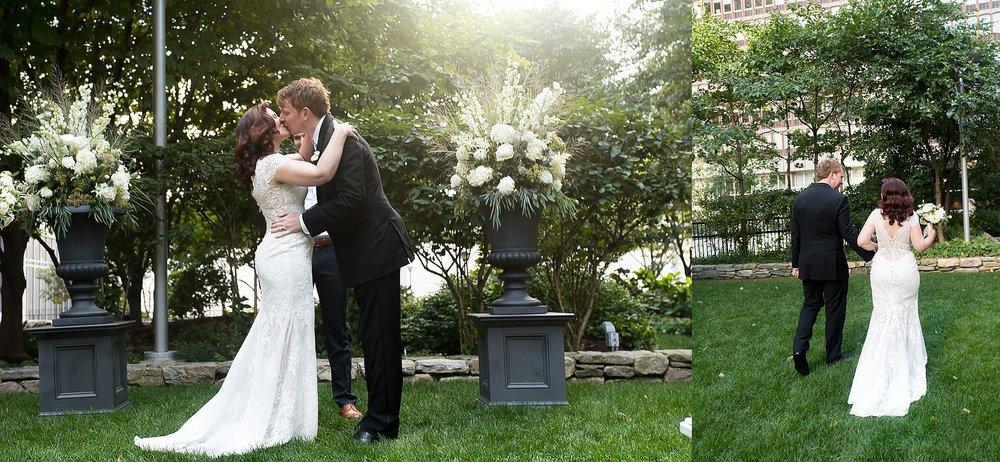 garden_wedding_boston.jpg