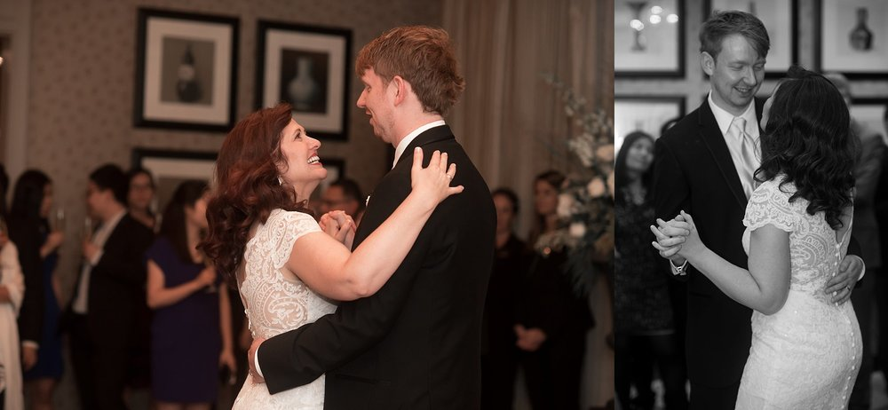 New_england_wedding_photographer_4.jpg