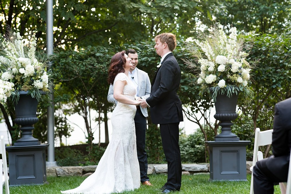 mandarin_oriental_hotel_wedding.jpg