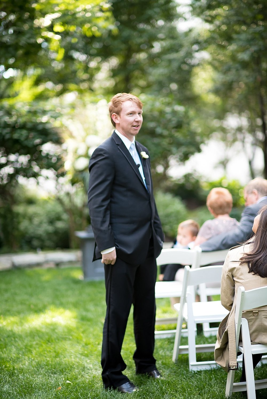 new_england_wedding_photographer.jpg