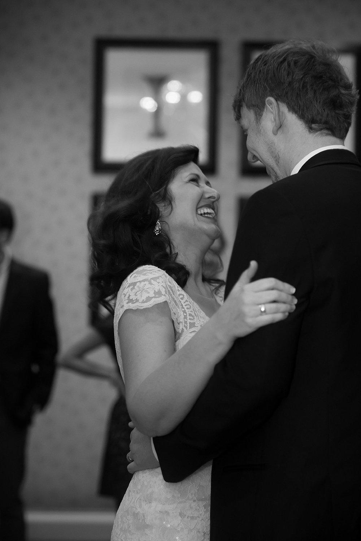 New_england_wedding_photographer6.jpg