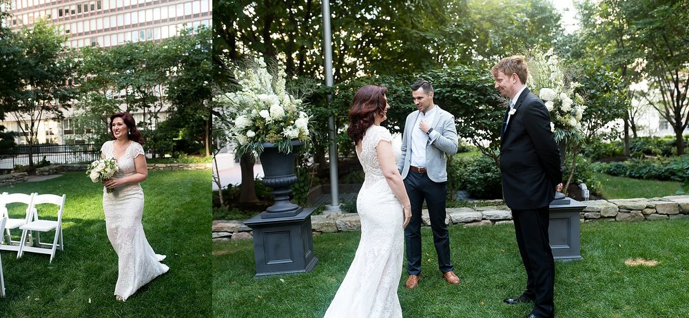 New_england_wedding_photography.jpg