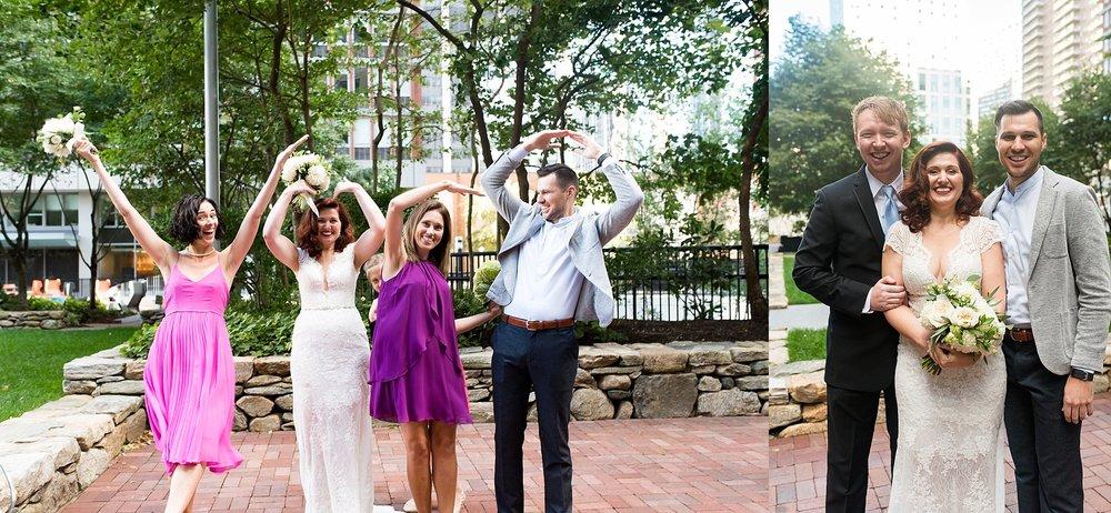 outdoor_wedding_ceremony_boston.jpg