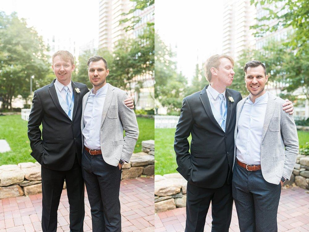 outdoor_wedding_ceremony_new_england.jpg