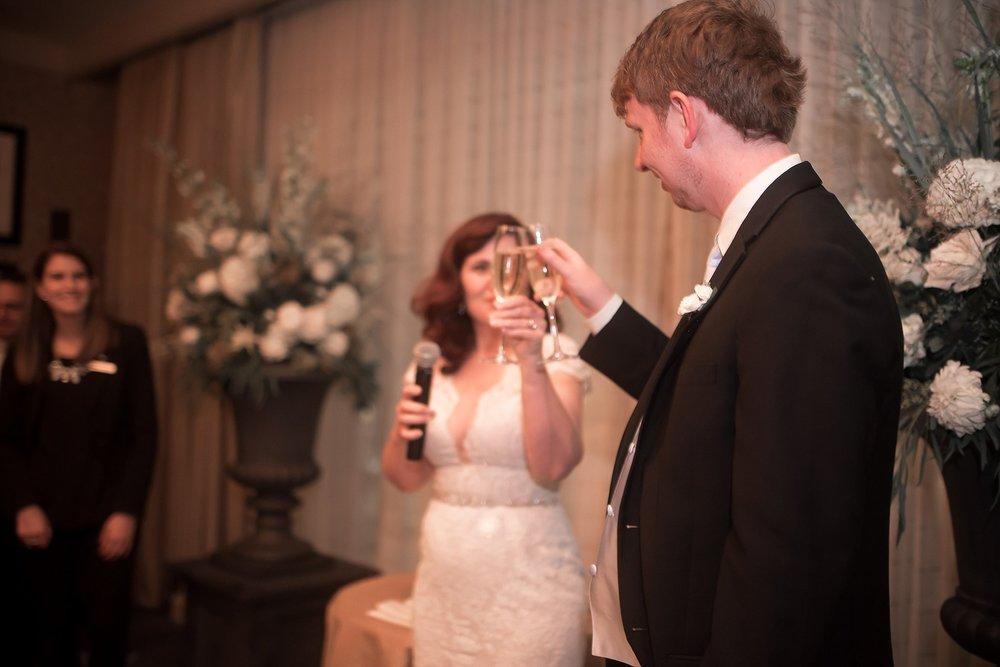 wedding photographer in new england.jpg