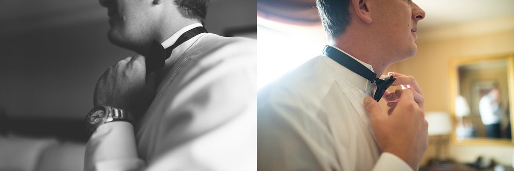 long meadow country club wedding.jpg