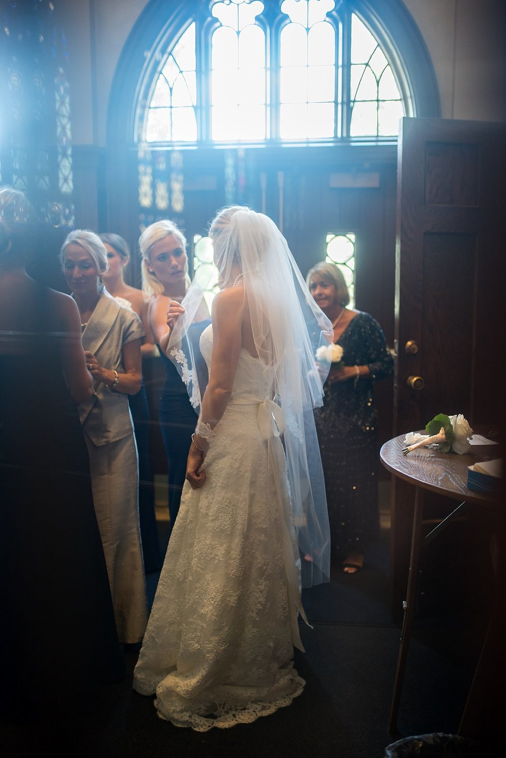 big wedding at saint mary catholic church.jpg