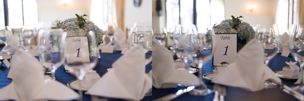 country club wedding in western mass.jpg